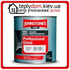Алкидная глянцевая краска Professional Gloss, 5л
