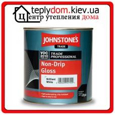 Высококачественная эмаль Non-Drip Gloss, 2,5л