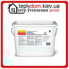 Клей для стеклообоев Adhesive, 10 л