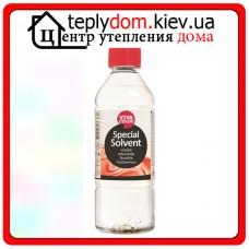 Разбавитель для масляных и алкидных красок Special Solvent, 0,5 л
