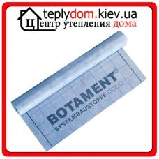 Botament Герметизирующая разделительная мембрана AE, 10 м2
