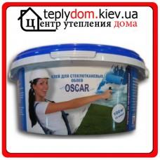 Клей для стеклотканевых обоев Oscar GO200, 200гр