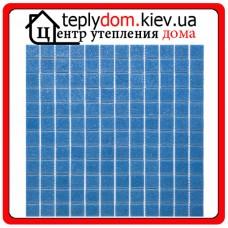 Плитка Мозаика A63 на бумаге (1уп./40шт./4,15m2)