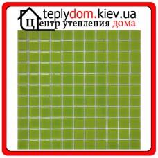 Плитка Мозаика B012 (1уп./22шт./1,98m2)