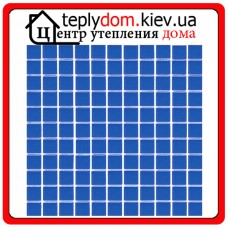 Плитка Мозаика B021 (1уп./22шт./1,98m2)