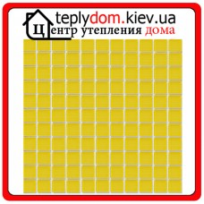 Плитка Мозаика B047 (1уп./22шт./1,98m2)