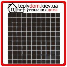 Плитка Мозаика B050 (1уп./22шт./1,98m2)