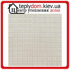 Плитка Мозаика B051 (1уп./22шт./1,98m2)