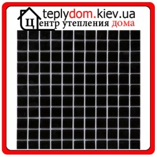 Плитка Мозаика B066 (1уп./22шт./1,98m2)