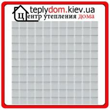 Плитка Мозаика B080 (1уп./22шт./1,98m2)