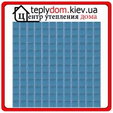 Плитка Мозаика CM19 (1уп./22шт./1,98m2)