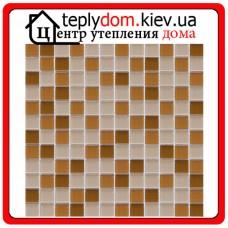 Плитка Мозаика CMmix01 (1уп./22шт./1,98m2)