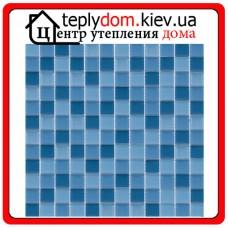 Плитка Мозаика CMmix02 (1уп./22шт./1,98m2)