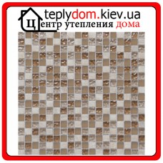 Плитка Мозаика CS06 (1уп./11шт./1,023m2)