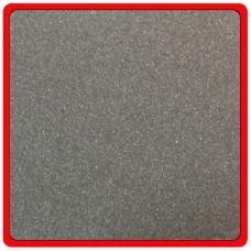Краска по металлу Ferromicace (Италия), 0,75 л
