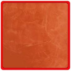 Воск синтетический для защиты декоративных покрытий Cera per stucco antico (Италия), 1 л