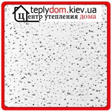 AMF Плита Ecomin PLANET SK 600х600х13 (уп.18шт), м2