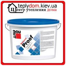 Baumit Proof элластичная гидроизоляционная смесь 7 кг
