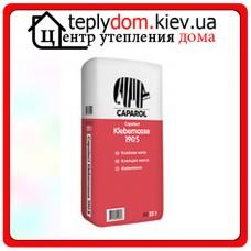 Caparol Capatect Klebemasse 190S клей для пенополистирола и минваты 25кг
