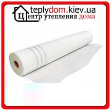 Ceresit СТ 327 АНТИВАНДАЛЬНАЯ СЕТКА 330 Г / М² 25 М2 армирующая сетка для утепления