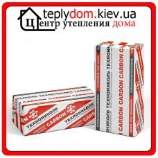 Экструдированный пенополистирол Техноплекс 1180х580х20 мм