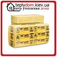 ISOVER Каркас-П34-50/MUL Плитная изоляция 11.42 м2