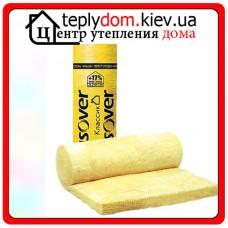 ISOVER КТ Классик-Эко/MUL Рулонная изоляция 20.01 м2