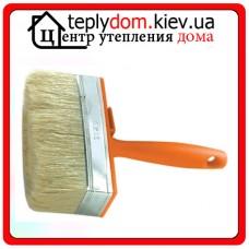 Кисть - макловица 40х140 мм, шт
