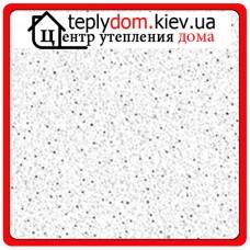 Потолочные плиты OWAcoustic smart Sandila 600х600х14, (12 шт.), без перфорации