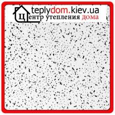 Потолочные плиты OWAdeco Comet 600х600х12, (16 шт.)