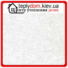 Потолочные плиты OWAdeco Paint 600х600х12, (16 шт.)