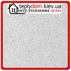 Потолочные плиты OWAdeco Tacla 600х600х12, (16 шт.)